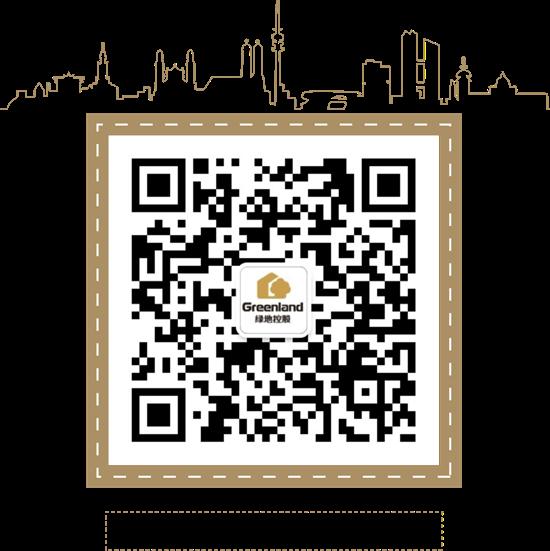 微信图片_20210426154617.png